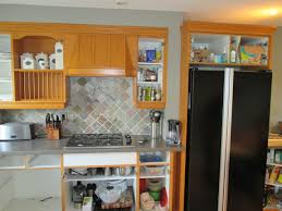 Cleaning Painted Kitchen Cabinets Kitchen Cabinet Painting Clean State Painting