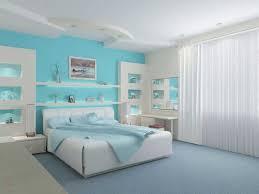 Serenity Blue Paint Attractive Bedroom Paint Color Ideas 5 House Design Ideas
