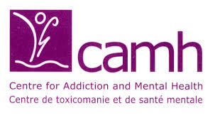 Canadas Centre for Addiction and Mental Health Changes Lives