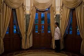 Phitsanulok Mansion