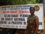 Courants de Femmes présente : CNLPE - Comité National de Lutte ...