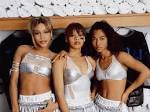 Back To The Future: TLC Announces New Album - Atlanta Black Star
