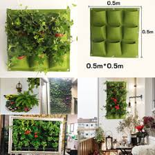 discount modern wall planters 2017 modern wall planters on sale