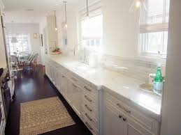Galley Kitchen Layouts Ideas 100 Ideas For Galley Kitchen Best 25 Galley Kitchen Layouts