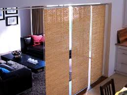 room divider curtain accessories gorgeous home design ideas excellent ikea room