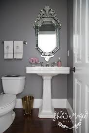 Paint For Bathroom Walls Ask Studio Mcgee Gray Paint Chelsea Gray Benjamin Moore And
