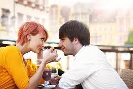 Alle Geheimnisse   ber Toronto Online Dating Sites   Singleb  rsen     Isetal Forum