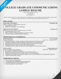 Cover Letter For Fresh Textile Engineer Templates