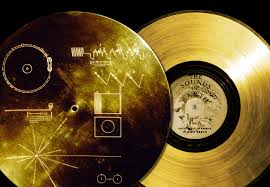 halloween sounds cd the voyager golden record experience u2022 damn interesting