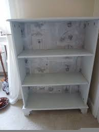 furniture home shabby chic office supplies shabby chic white
