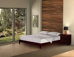 furniture best adjustables beds for bedroom luksusowa sypialnia