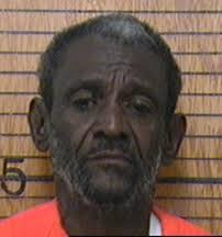 HENRY ARTHUR GIVENS. AGE: 67. ARRESTED: Thursday, April 19, 2012. CITY: P&P. CHARGES: DOC HOLD - henry_arthur_givens