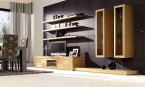 Front Room Furniture Living Room Furniture Designs Interior Design With Regard To
