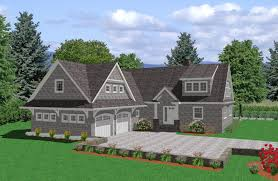 cape cod style homes cape cod house plans and cape cod designs