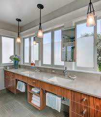single hole bathroom faucet in bathroom contemporary with towel