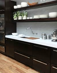 House Beautiful Kitchen Design House Beautiful U0027s Kitchen Of The Year By Jeff Lewis Hooked On Houses