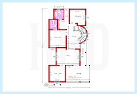 srilankan style home plan and elevation 2230 sq ft kerala