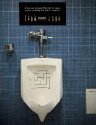 capture design interior 3d visualizations luxurious bathroom