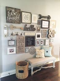 wall decorating ideas pinterest kitchen wall decor ideas pinterest