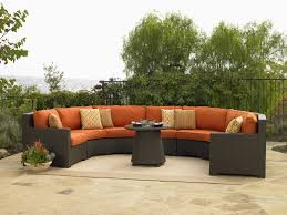 Deep Seat Patio Chair Cushions Patio Glamorous Home Depot Patio Furniture Cushions Pottery Barn