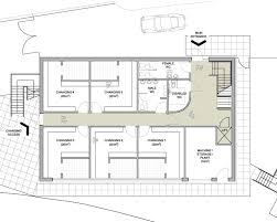 100 house plans under 800 square feet plan 80878pm dramatic