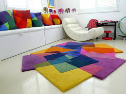 Rug For Baby Room Kids Room Wonderful Kids Room Layout Design Ideas With
