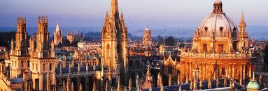 Postgraduate   English  amp  Creative Writing   Lancaster University Oxford Open Learning University of Oxford