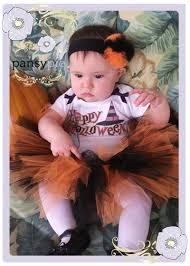 12 18 Month Halloween Costumes 107 Baby Stuff Images Halloween Ideas Costume