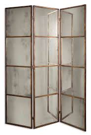 retractable room divider 66 best screens images on pinterest room dividers architecture
