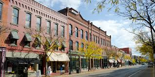 america u0027s best small towns according to rand mcnally huffpost