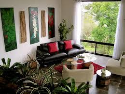 decorations amazing indoor houseplants on white fireplace mantel