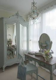 Wardrobe Armoire With Mirror Foter - Dining room armoire