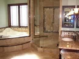home decor enchanting master bathroom ideas pictures decoration