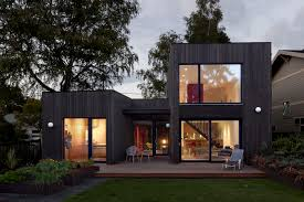 Dwell House Plans by Awesome 60 Modern Homes In America Inspiration Design Of The