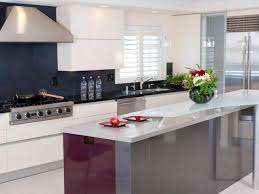 pictures design kitchens uk home design photos galleries