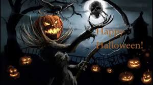 halloween background 1366x768 the ragman halloween special youtube