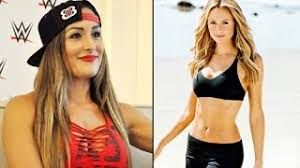 seherplay WWE Divas Real Name And Age        month ago