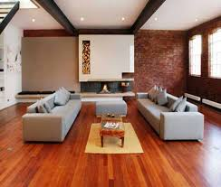 interior lovely interior design with oak countertops along with