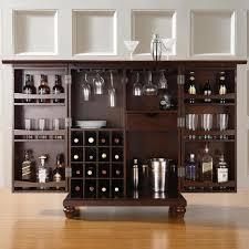 kitchen storage cabinet how to find the best kitchen storage