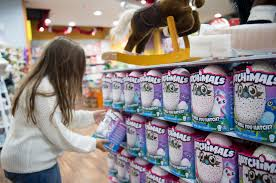 black friday target store hours for 2017 hatchimals available at toys r us stores maybe target money