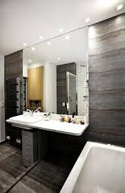 bathroom small bathroom paint ideas no natural light pantry