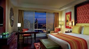 Buy Rubber Wood Furniture Bangalore Bangalore Hotel Packages And Offers The Ritz Carlton