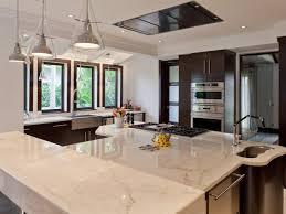 marble kitchen countertops pictures u0026 ideas from hgtv hgtv