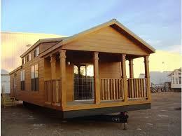 Log Cabin With Loft Floor Plans Super Sixty Park Model Homes