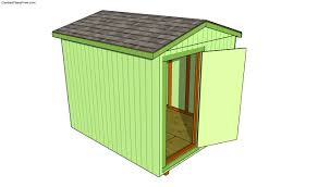 How To Build A Storage Shed Plans Free by Garden Shed Plans Free Free Garden Plans How To Build Garden