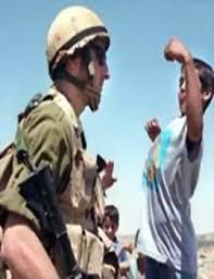 الصهيونية >> images?q=tbn:ANd9GcQ