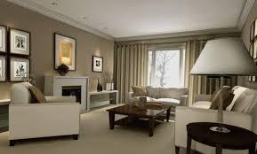 modern living room paint colours 2013 15136