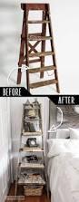Home Decor Diy Projects 882 Best Home Decorating Ideas Images On Pinterest Diy Burlap