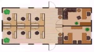 floor plan template microsoft office youtube