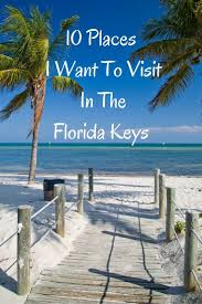 Palm Island Florida Map by Best 20 The Florida Ideas On Pinterest Florida Keys Honeymoon